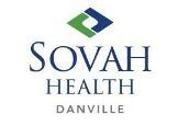 SOVAH Health Danville