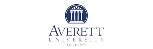 Averett University