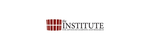 The Institute For Advanced Learning And Research