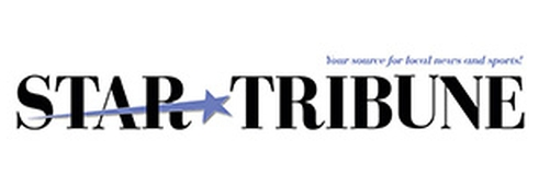 Chatham Star Tribune