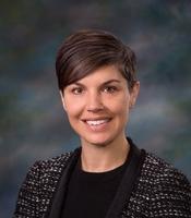 Alexis Ehrhardt