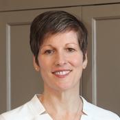Christine Stover