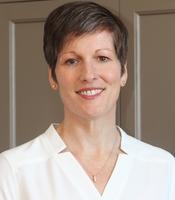 Christine Baggerly