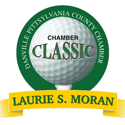 Chamber Renames Annual Golf Tournament