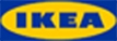 Ikea plans expansion bringing new hires