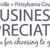 Business Appreciation Week to be Celebrated June 6-10