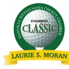 Chamber Renames Annual Golf Tournament