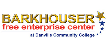 BARKHOUSER FREE ENTERPRISE CENTER
