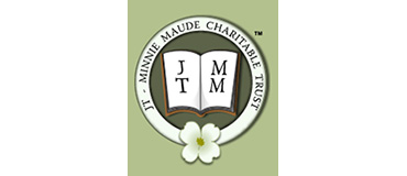 J.T. MINNIE MAUDE CHARITABLE TRUST