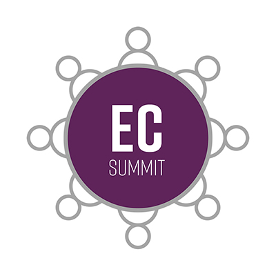 Economic Summit Logo