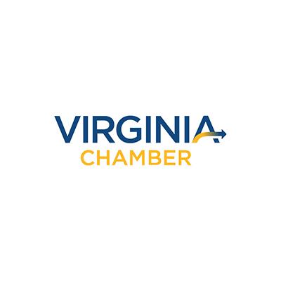 Virginia Chamber Logo