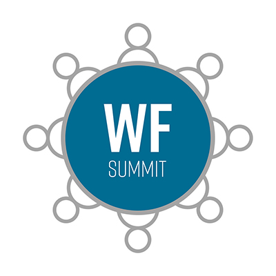 Workforce Summit Logo