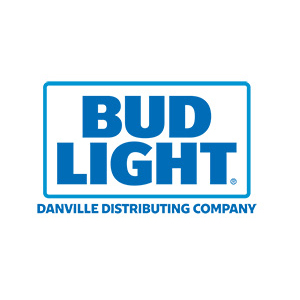 Danville Distributing Company Website