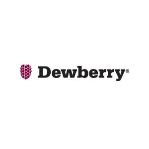 Dewberry Logo
