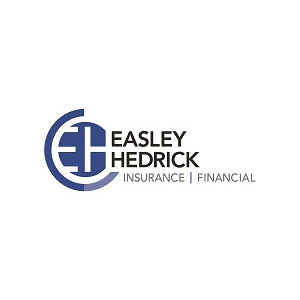 Easley Hendrick Insurance and Financial