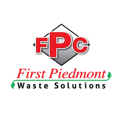 First Piedmont Logo