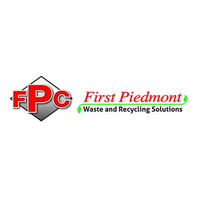First Piedmont Corporation Logo