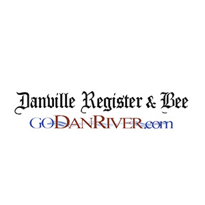 Danville Register and Bee