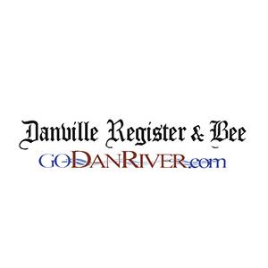 Danville Register and Bee